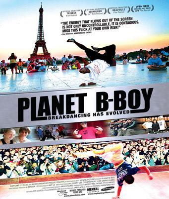 Planetbboy_galleryposter